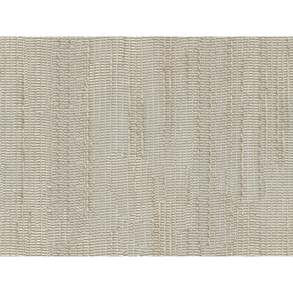 Kravet Contract 4543 116 Drapery Fabric by kravet