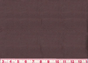 Worth CL Chocolate Brown Wool Upholstery Fabric