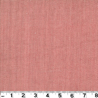 Tuscany CL Blossom Drapery Upholstery Fabric by Roth & Tompkins