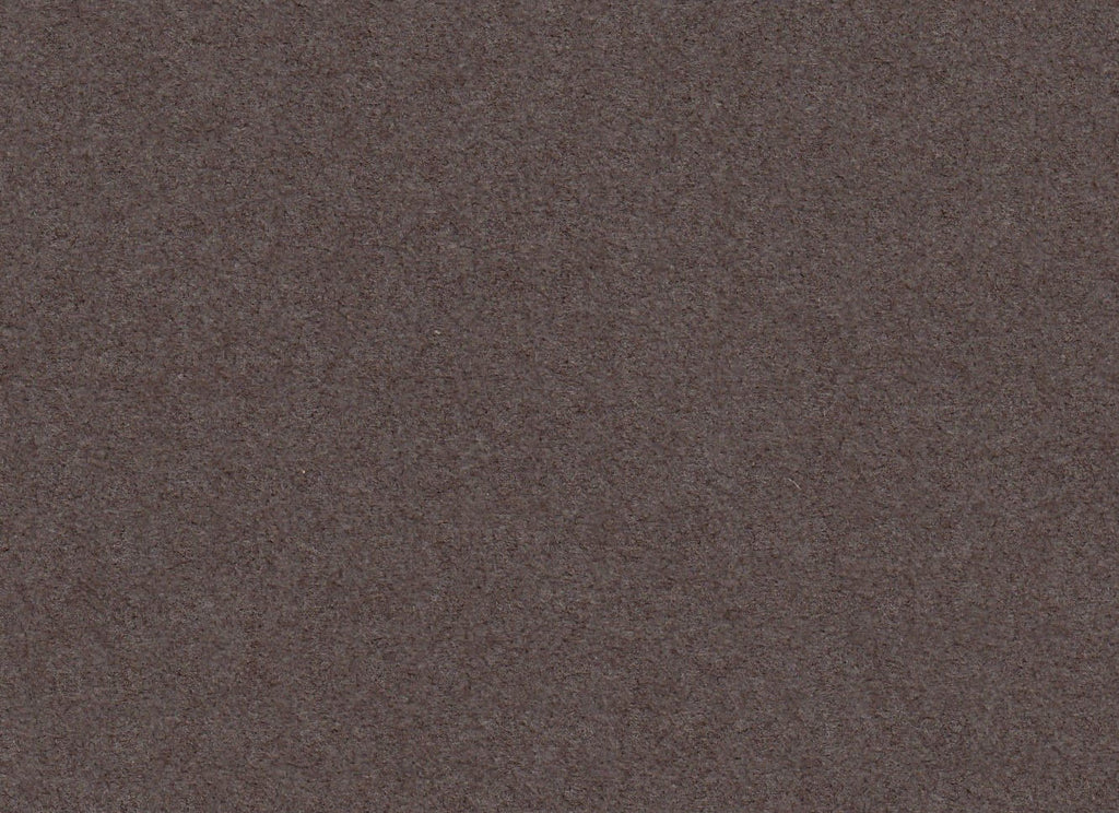 Flannelsuede CL Vicuna Microsuede Upholstery Fabric