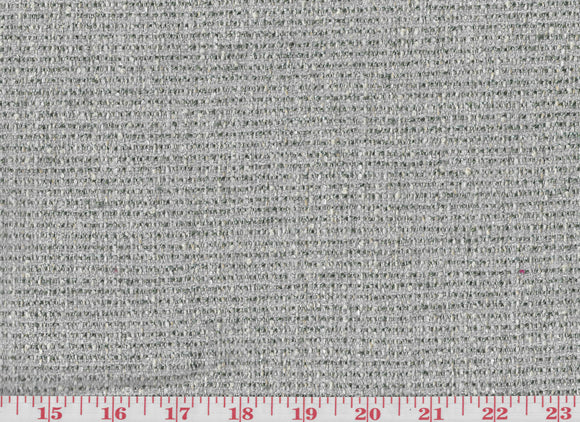 Pebble Path CL Spa Boucle Upholstery Fabric by American Silk Mills