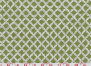 Odin CL Sprout Upholstery Fabric by P Kaufmann
