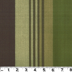 Timberline CL Spring Valley Upholstery Fabric by Roth & Tompkins