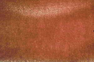 Luxe Mohair CL Peach (510) Upholstery Fabric