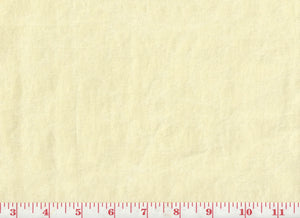 Avant-Garde CL Almond (738) Upholstery Fabric