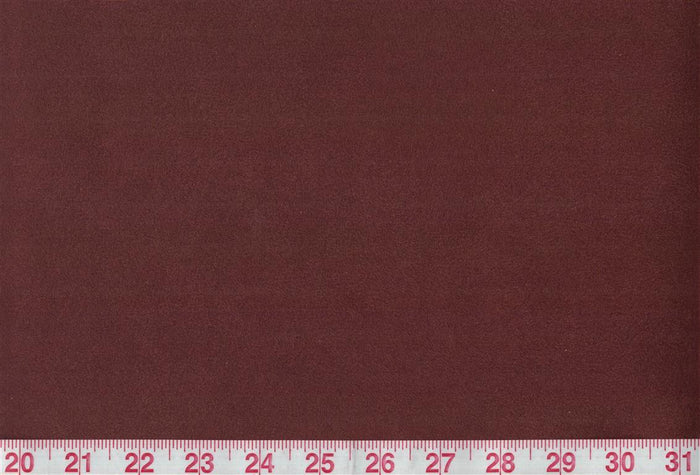 Nubuck CL Newberry Upholstery Fabric by Clarence House