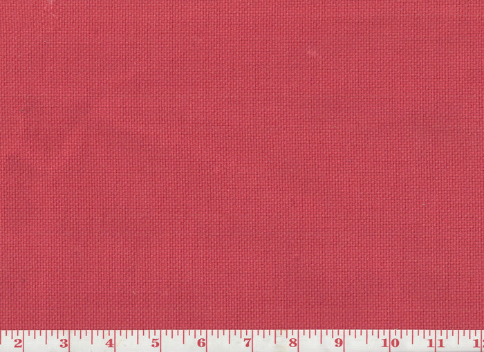 Vogue CL Coral Outdoor Upholstery Fabric by P Kaufmann