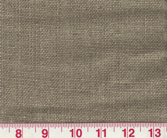 Flaxen CL Crockery (773) Linen Upholstery Fabric