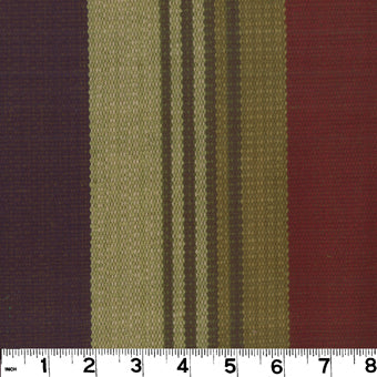 Timberlline CL Red Earth Upholstery Fabric by Roth & Tompkins