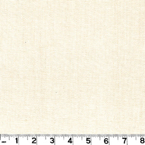 Bennett CL Snowflake Upholstery Fabric by Roth & Tompkins