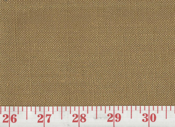 Bella CL Medal Bronze (710) Double Width Drapery Fabric
