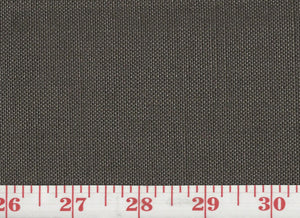 Bella CL Seal Brown (110) Double Width Drapery Fabric