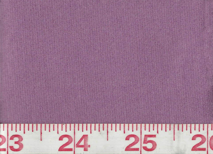Worth CL Grape Wool Upholstery Fabric