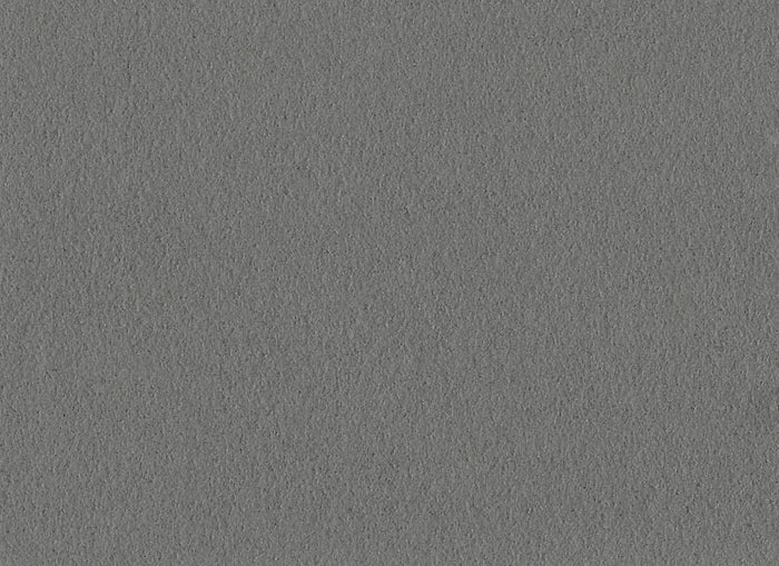 Sensuede CL Pebble 2013 Microsuede Upholstery Fabric