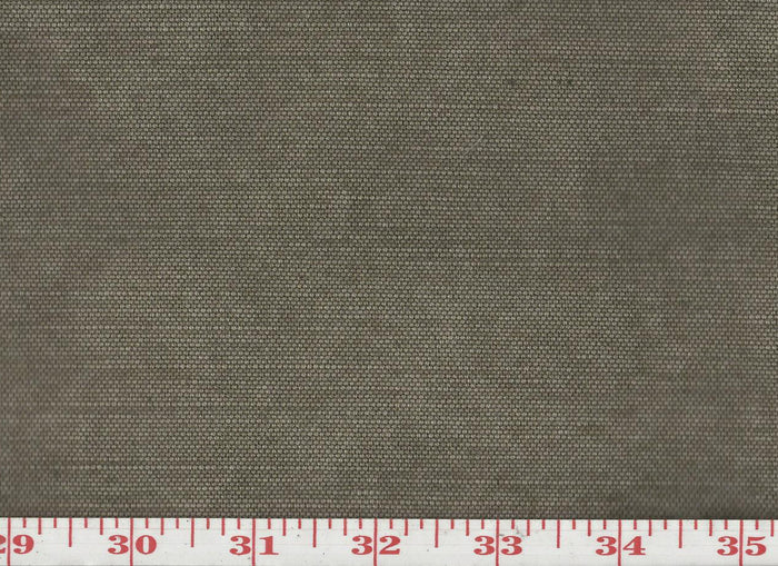 Barclay Cloth CL Bark Upholstery Fabric by Clarence House
