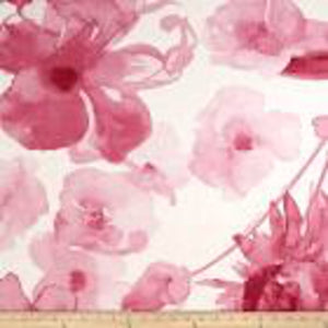 Adagio CL Petal Drapery Upholstery Fabric by Braemore Textiles