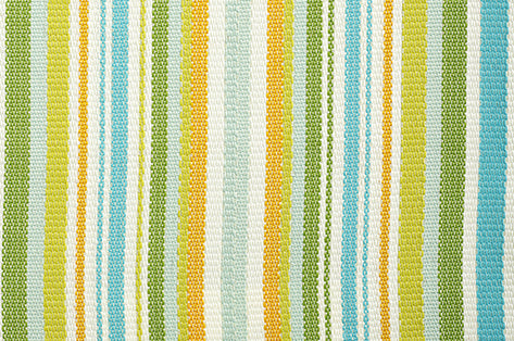 Baybreeze CL Seagrove Indoor Outdoor Upholstery Fabric by Bella Dura