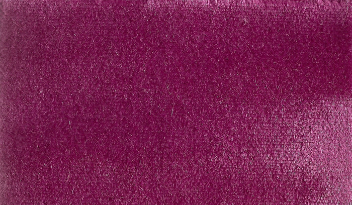 Luxe Mohair CL Honeysuckle Pink (810) Upholstery Fabric
