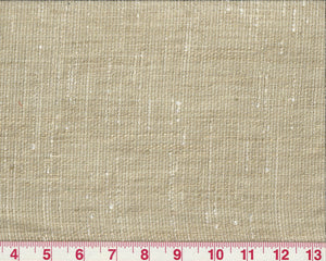 Antibes CL Marble Sheer Drapery Fabric by Braemore Textiles