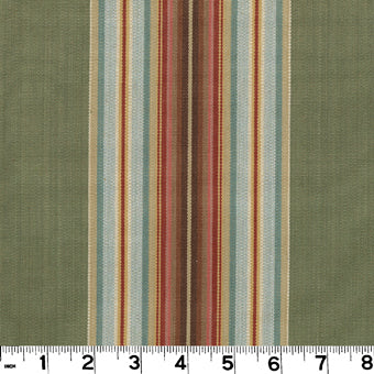 Enfield CL Sage Multipurpose Fabric Upholstery Fabric