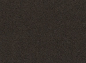 Sensuede CL Cocoa 2064 Microsuede Upholstery Fabric