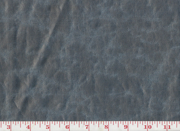 Avant-Garde CL Periwinkle (211) Upholstery Fabric