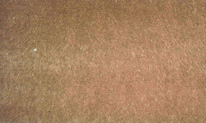 Luxe Mohair CL Fawn (500) Upholstery Fabric