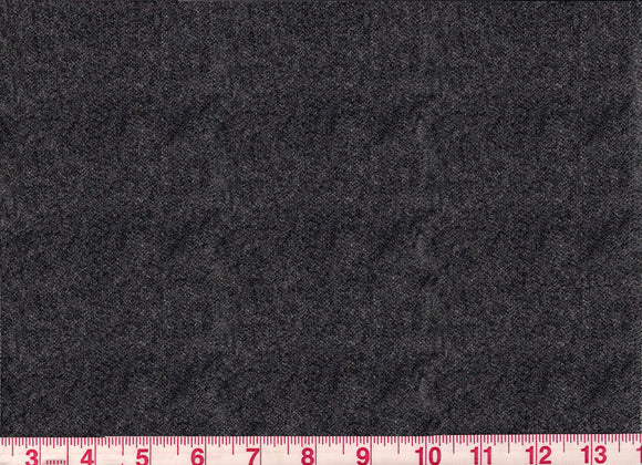 Worth CL Argent Grey Wool Upholstery Fabric