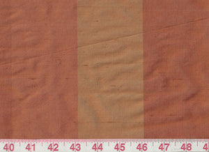 Poori CL Canyon Drapery Fabric by American Silk Mills