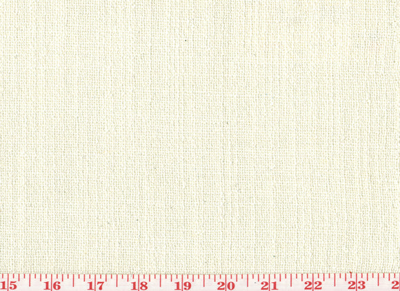 Revere CL Pearl Drapery Upholstery Fabric by  P Kaufmann