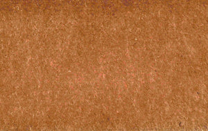 Luxe Mohair CL Copper (540) Upholstery Fabric