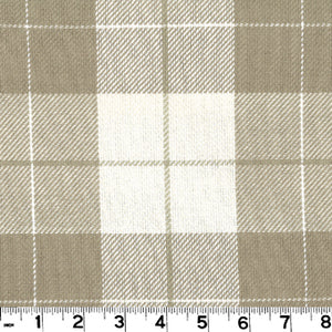 Hempstead CL Linen Upholstery Fabric by Roth & Tompkins