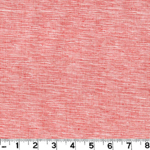 Grasscloth CL Fire Upholstery Fabric by Roth & Tompkins