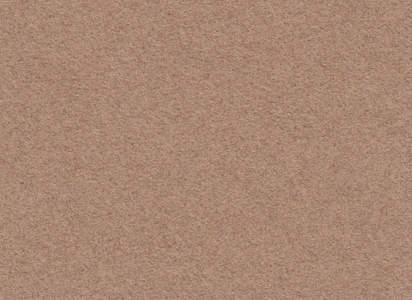 Flannelsuede CL Fawn Microsuede Upholstery Fabric