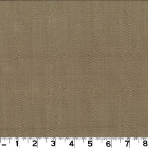 Bayside CL Driftwood Upholstery Fabric by Roth & Tompkins