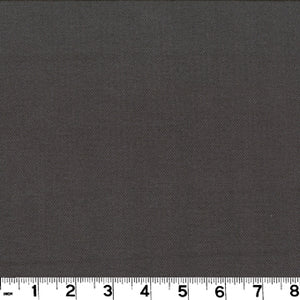 Bayside CL Charcoal Upholstery Fabric by Roth & Tompkins
