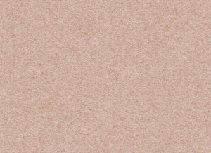 Flannelsuede CL Dune Microsuede Upholstery Fabric