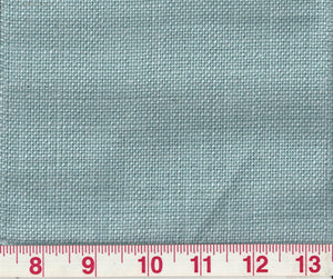 Flaxen CL Forget Me Not (204) Linen Upholstery Fabric
