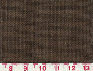 Flaxen CL Pinecone (501) Linen Upholstery Fabric