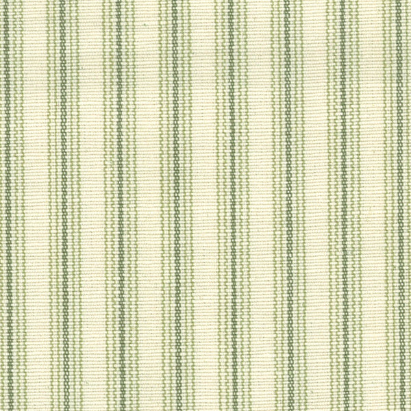 Catalina CL Key Lime Drapery Upholstery Fabric by Roth & Tompkins