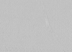 Sensuede CL Ash 2546 Microsuede Upholstery Fabric