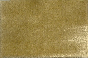 Luxe Mohair CL Wheat (347) Upholstery Fabric