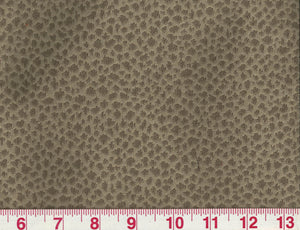 Spotswood CL Taupe Upholstery Fabric by American Silk Mills