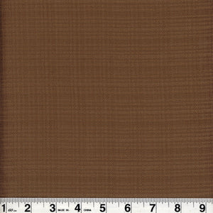 Boone CL Steel Drapery Upholstery Fabric by Heritage Fabrics