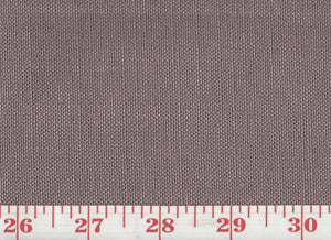 Bella CL Grape Shake (514) Double Width Drapery Fabric