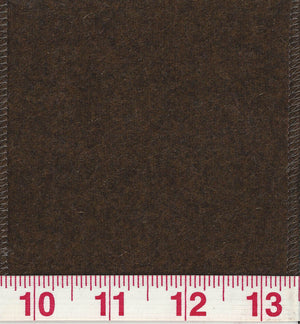 Worth CL Kodiak Wool Upholstery Fabric