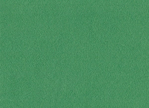 Sensuede CL Tulum 2633 Microsuede Upholstery Fabric