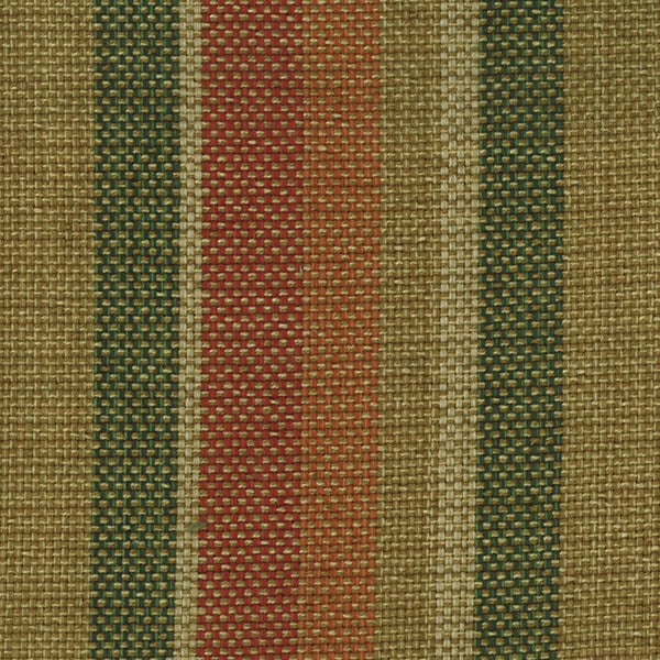 Bridle Path  Drapery Upholstery Fabric by Roth & Tompkins