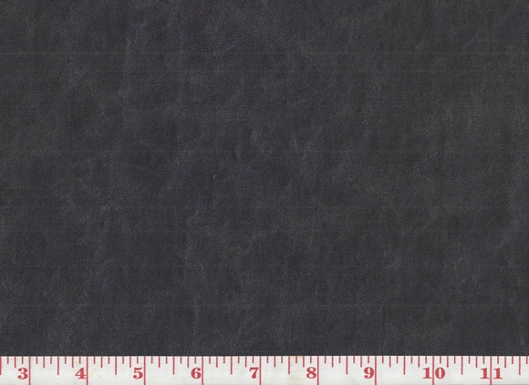 Avant-Garde CL Night Shade (875) Upholstery Fabric