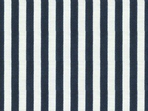 Grosgrain CL Navy Upholstery Fabric by Kravet Designs